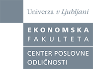 CPOEF - Center poslovne odličnosti