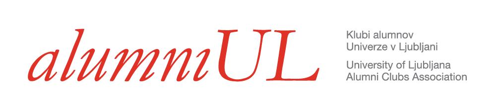 alumni UL